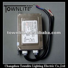 100W electronic ballast for sodium lamp
