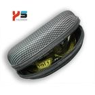 Hot selling sunglasses case