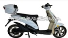 Electric motorbike,electric motorcycle,motorbike,electric scooter 48V,electric moped