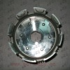 CG200 motorcycle outer comp. clutch
