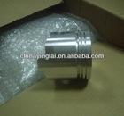 120130-22301 pin piston for yanmar 4TNV94L engine