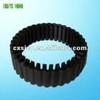 SPCC Stator core