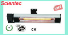 AH18CCR 2012 remote control ceiling & wall mounting patio heater Manufacture