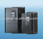 Frequency Inverter (Mini Type)