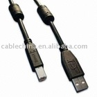 IEEE1394 data Cable
