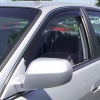 80091-Door Visor For Honda-Accord 07