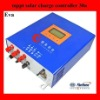 solar regulator 60A 48V