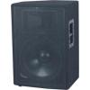 H Series speaker