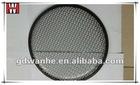Hot Product--Inverted trapezoidal hole netting