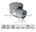 IR-CUT Dome Camera RL-CD-026
