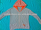 HOT Sale Net sunshade shirt