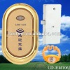LD-EM106J/Y Sauna swimming cabinet lock