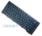 Keyboard NEW FOR ASUS A3 A6 A9 Z81 Z9 Z91 A3000