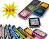 1.5 Inch TFT 6th Generation MP4 Player