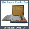 M10 Reed Pen digital quran