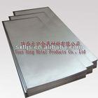Gr2 titanium sheets