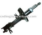 SHOCK ABSORBER CHEVROLET AVEO 96586886