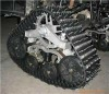 top atv track kits