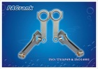 h-beam RENAULT 150mm Connecting Rod