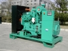 diesel generator 8kw-2400kw