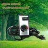 American Generator Control / Speed Controller / Speeder