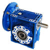 NMRV25-150 gear speed reducer