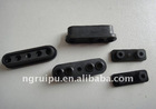 EPDM rubber gasket for air condition