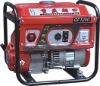 AC power gasoline generator set