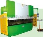 HPB Series CNC Hydraulic Press Brake