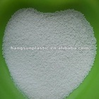 pvc antioxidant of bisphenol A
