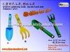 G555 Children gardening tools ,Garden tools sets