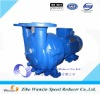 Vacuum pump / water pump