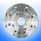 YH-0026 stainless stell welding neck flange