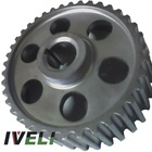timing gear for Isuzu