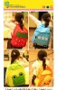 4styles /lot School bag/baby bag Children's backpacks cute Kids Backpack Schoolbag Satchel