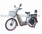 Electric Bicycles(BZ-1018)