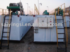 mud tank(oil equipment)