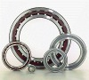 IVECO Truck M/P/PA/TurboStar/TurboTech roller Bearing