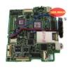 PCB Mainboard for JVC GR-DVX4E,DVX4E Video camera