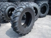 12.4-28 agriculture tyre