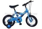 hot selling high quality strong steel style BMX kids child bike bicycle