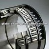 WZA Combined-type cylindrical roller bearing taper roller bearings BVNB 328607 A/HA1 BVNB 328607/HA1 BVNB 328601/HA1