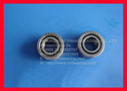 Heavy duty NA4901 NA series needle roller bearing