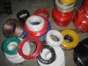 PVC insulated wire, Flexible copper electric wire