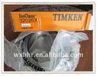 32026X TIMKEN bearing