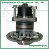 Wheel Hub for Opel Astra