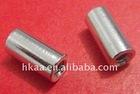 stainless steel cummins parts piston pin bushing