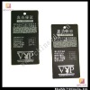 Clothing Labels - Hangtags