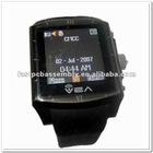 2012 Cheap China Bluetooth Watch Phone G2