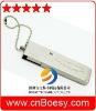 Best sell Metal usb drive,swivel usb stick,customers' logo, OEM usb stick!